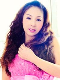 Marry An Asian Woman Learn