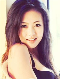 Single Jing (Emma) from Harbin, China