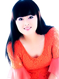 Single Yanzhi from Hengyang, China