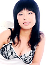 Single Cheng from Hengyang, China