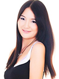 Single Qian from Hengyang, China