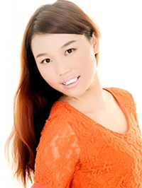 Single Sitong from Hengyang, China