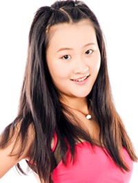 Single Xiyue from Hengyang, China
