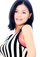 Russian single  from Hengyang, China