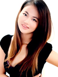 Single Wen from Hengyang, China