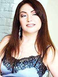 Single Liliya from Berdyansk, Ukraine