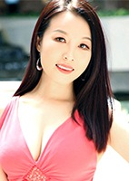 Asian lady Rachel from Guangzhou, China, ID 46774