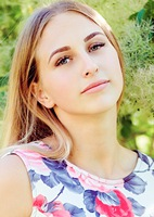 Anastasiya from Nikolaev, Ukraine