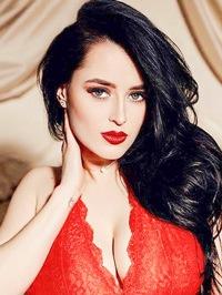 Russian woman Alla from Kiev, Ukraine