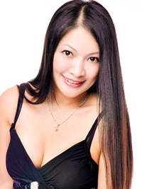 Single Ruyu from Beihai, China