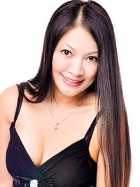 Asian woman Ruyu from Beihai, China