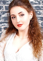Russian single Ekaterina from Poltava, Ukraine