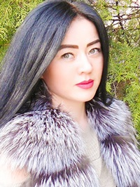 Single Julia from Kherson, Ukraine