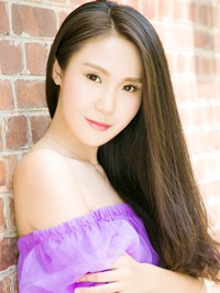 Single Tina from Shenyang, China