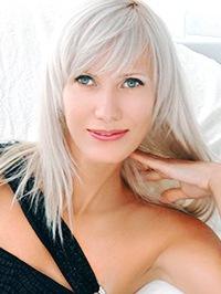 Russian woman Elena from Simferopol, Russia