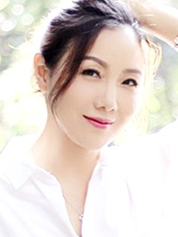 Asian lady Nina from Gejiu, China, ID 46857