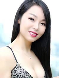 Single Fay from Guangzhou, China
