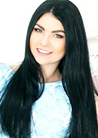 Russian single Marina from Poltava, Ukraine
