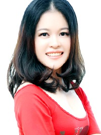 Single Fennie from Guangzhou, China