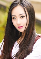 Russian single Xiao from Changsha, China