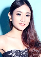 Single Yi from Changsha, China