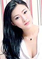 Single Ying from Changsha, China