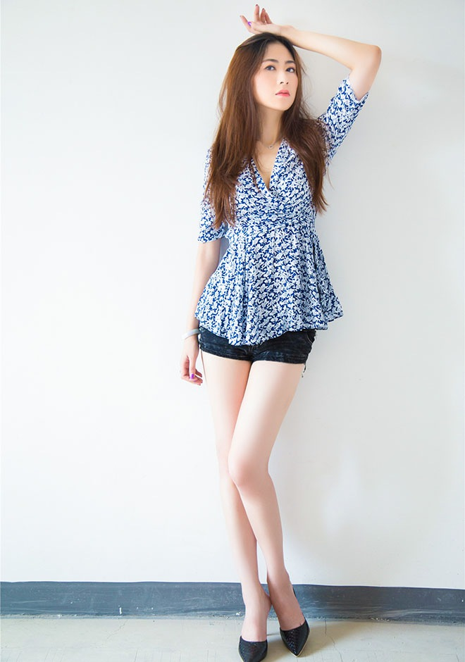 chongqing single asian girls Dating in chongqing: welcome if you're single in chongqing and haven't tried us yet, why not try now you have nothing to lose we're a totally free dating site in chongqing.