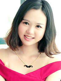 Single Zhihan from Chongqing, China