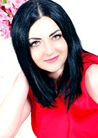 Russian single Irina from Khmelnitskyi, Ukraine