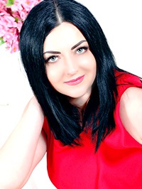 Russian woman Irina from Khmelnitskyi, Ukraine
