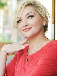 Single Natalia from Rovno, Ukraine