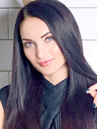 Russian single woman Maria from Mariupol, Ukraine