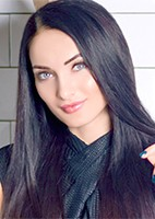 Russian single Maria from Mariupol, Ukraine
