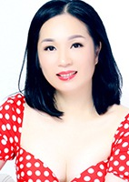 Asian lady Xiaolei from Nanning, China, ID 47038