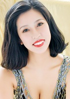 Russian single Meina (Rae) from Fushun, China