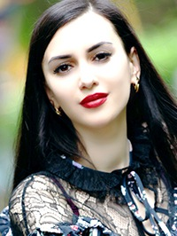 Single Uliana from Khmelnitskyi, Ukraine