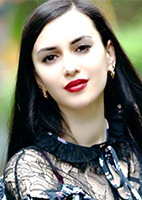 Russian single Uliana from Khmelnitskyi, Ukraine