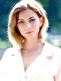Russian woman Tatiana from Khmelnitskyi, Ukraine