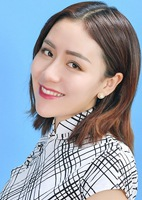 Single Yingying (Ying) from Chaoyang, China