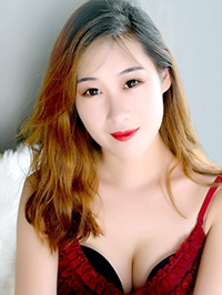 Single Xin from Chaoyang, China