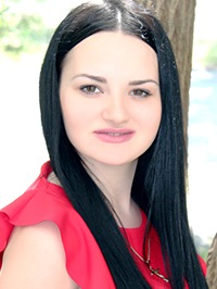 Single Mariyana from Kherson, Ukraine