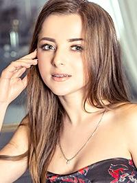 Russian woman Valentina from Chişinău, Moldova