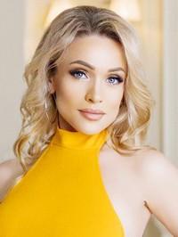 Russian woman Tamara from Kiev, Ukraine