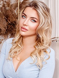 Marina from Kiev, Ukraine