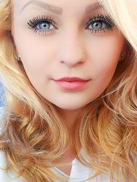 Russian woman Valeria from Nikolaev, Ukraine