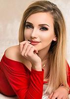 Russian single Svetlana from Kiev, Ukraine