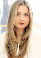 Single Inga from Nikolaev, Ukraine