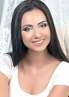 Russian single Tatyana from Kiev, Ukraine