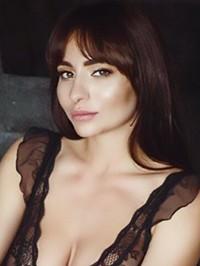 Russian woman Sofia from Mariupol, Ukraine