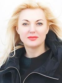 Russian woman Irina from Vinniki, Ukraine